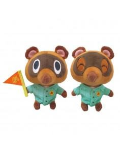 Peluches - Peluche Pack...