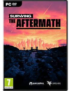 PC - Surviving the...