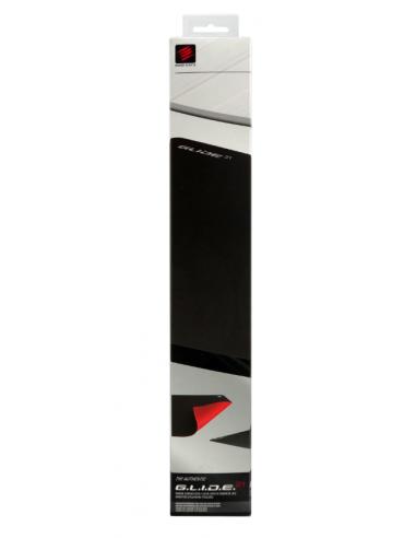 5979-PC - G.L.I.D.E. 21 Alfombrilla Gaming-4897093960245