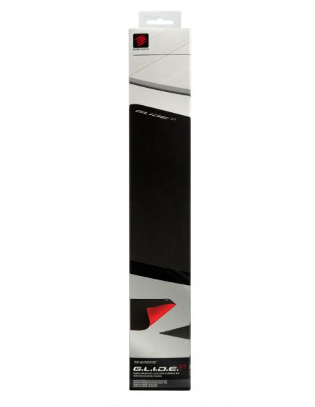 -5979-PC - G.L.I.D.E. 21 Alfombrilla Gaming-4897093960245