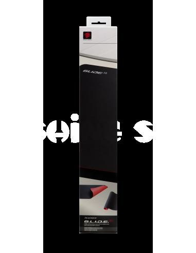 5969-PC - G.L.I.D.E. 38 Alfombrilla Gaming-4897093960252
