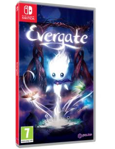 Switch - Evergate