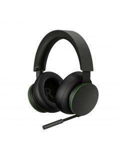 Xbox Series X - Auriculares...