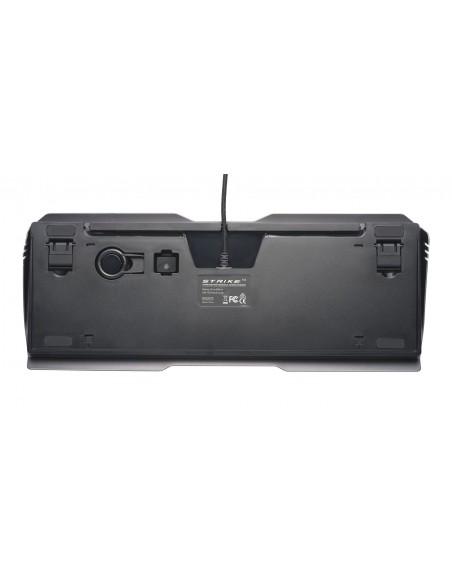 -5975-PC - S.T.R.I.K.E. 13 Teclado Mecánico Gaming US Layout-4897093961075