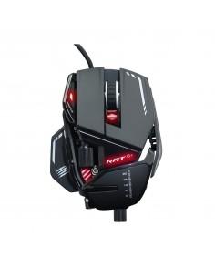 PC - R.A.T. 8+ Ratón Gaming...