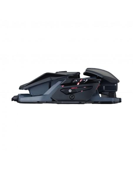 -5966-PC - R.A.T. PRO S3 Ratón Gaming Negro-4897093960115
