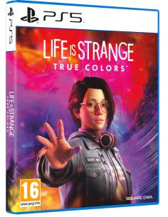PS5 - Life is Strange: True...