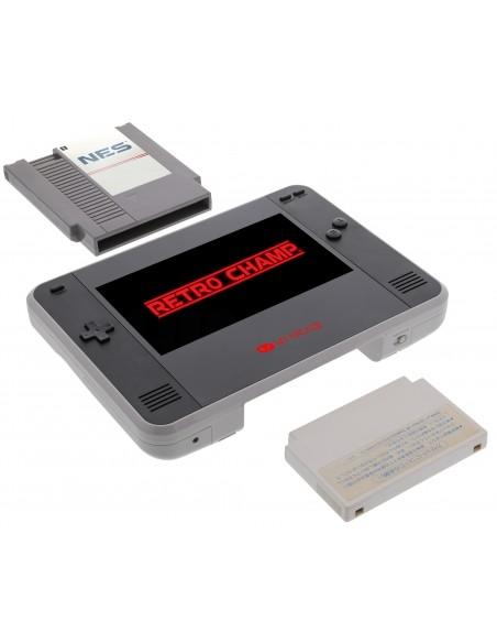 -6339-Retro - Consola Retro Champ-0845620029761