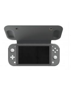 Switch - Lite Flip Case...