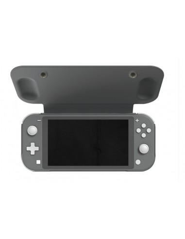 6362-Switch - Lite Flip Case Gray FR-TEC-8436563091773