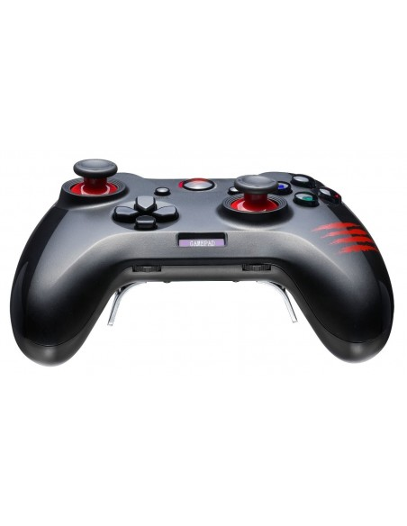 -6359-PC - C.A.T. 7 Gamepad-4897093961099