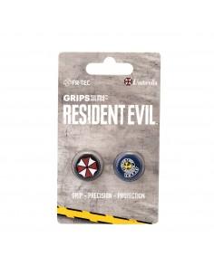 PS5 - Resident Evil Grips...