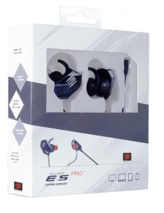 PC - ES PRO + Auricular...