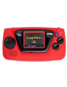 Retro - Game Gear Micro...