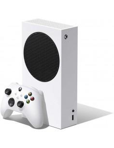 Xbox Series S - Consola...
