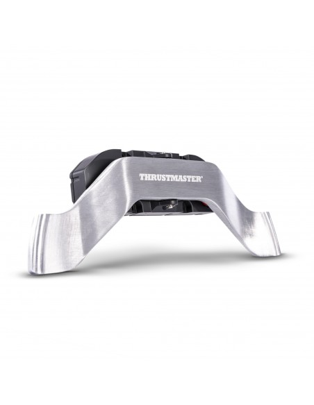 -6390-Multi Plataforma - Thrustmaster T-Chrono Paddles (PS5/PS4/XO/PC)-3362934002770