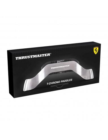 6390-Multi Plataforma - Thrustmaster T-Chrono Paddles (PS5/PS4/XO/PC)-3362934002770