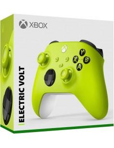 Xbox Series X - Mando...