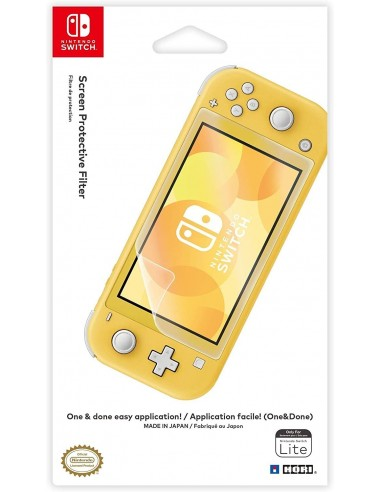 6544-Switch - Protector de Pantalla Lite-0873124008128