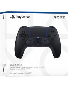 PS5 - Mando DualSense...