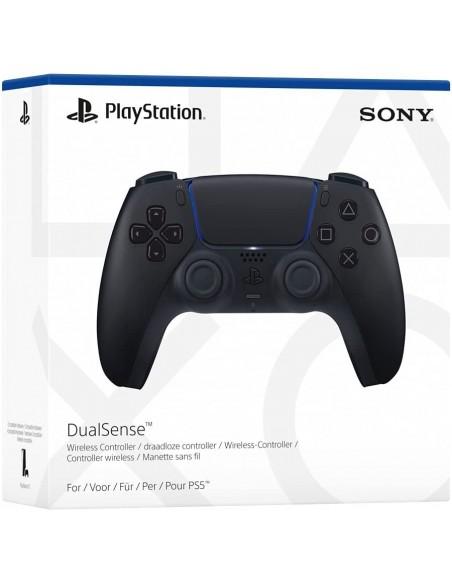 -6738-PS5 - Mando DualSense Midnight Black-0711719827498