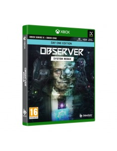 Xbox Smart Delivery -...
