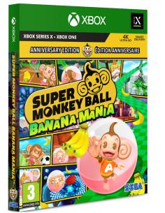 Xbox Smart Delivery - Super...