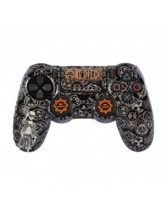 PS4 - Carcasa + Grip One...