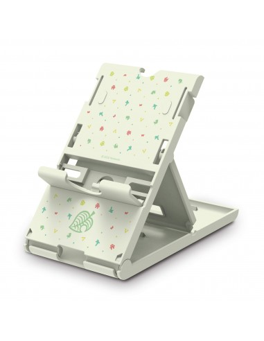 7261-Switch - Playstand Animal Crossing SW/SWL-0810050910897