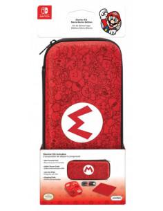 Switch - Starter Kit...