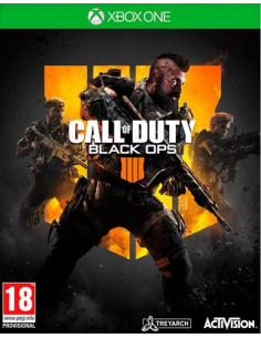 Xbox One - Call of Duty:...