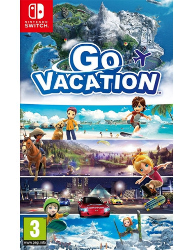 180-Switch - Go Vacation-0045496422486