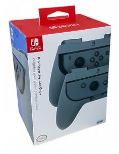 Switch - JoyCon Pro Player...