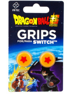 Switch - Dragon Ball Super...