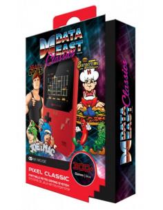 Retro - My Arcade Pixel...