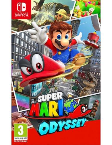 2892-Switch - Super Mario Odyssey-0045496420925