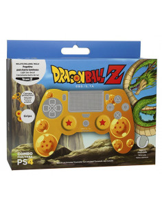 PS4 - Dragon Ball Z Combo...