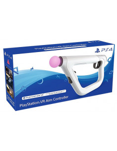 PS4 - Aim Controller