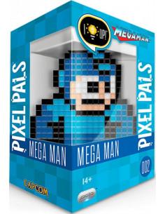 Merchandising - Pixel Pals...