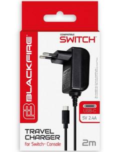 Switch - Adaptador de...