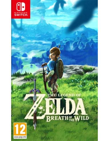 2031-Switch - The Legend of Zelda: Breath of the Wild-0045496420079
