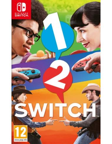 69-Switch - 1-2 Switch-0045496420208