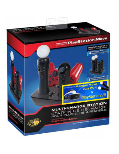2806-PS4 - VR Moves Multi-Charge Station-7286580276438