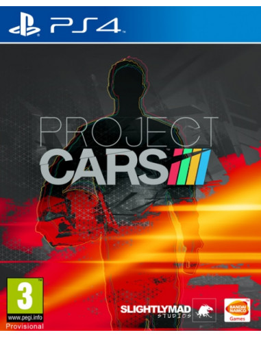 2404-PS4 - Project Cars-3391891981064