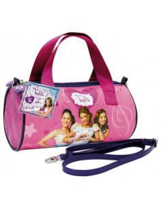 3DS - Disney Violetta Handy...