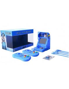 Retro - SNK Neo Geo Mini...