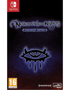 Switch - Neverwinter Nights...