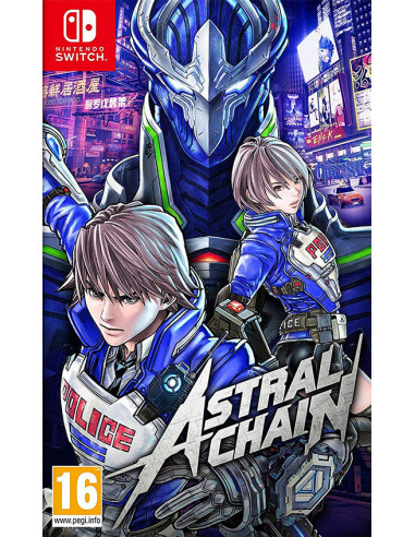 1483-Switch - Astral Chain-0045496424718