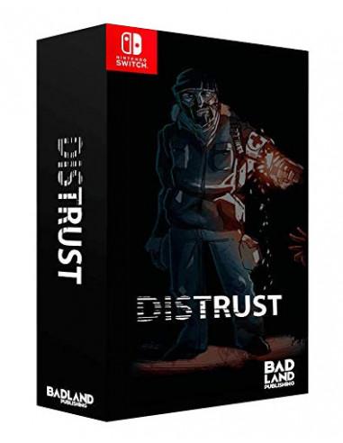 2972-Switch - Distrust Edicion Coleccionista-8436566141727