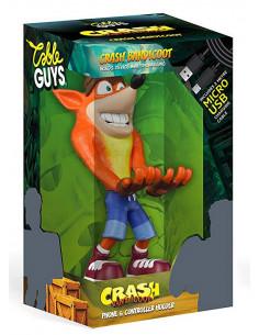Merchandising - Cable Guy...